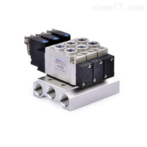 铜川亚德客GR系列气源处理元件正品保证