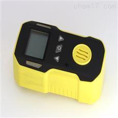 YST400B-SO2二氧化硫报警仪