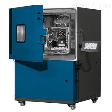 DE-HLT系列可程式高低溫試驗箱