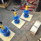 混凝土压力泌水仪器厂家