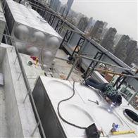 防城港地埋式消防水池一般要多少钱