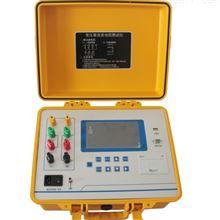 YNZL20A直流电阻测试仪