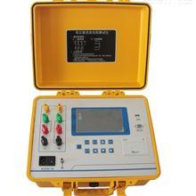 YNZL3A直流电阻测试仪