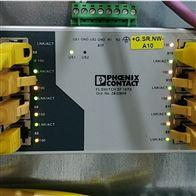 FL SWITCH SF 16TXPHOENIX CONTACT菲尼克斯以太网交换机