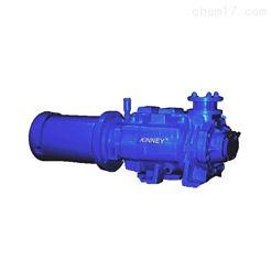 凯尼系列SDV300美国泰希尔螺杆泵维修
