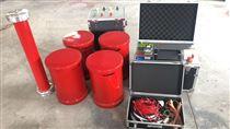 HMCXZ系列变频串联谐振试验耐压试验装置