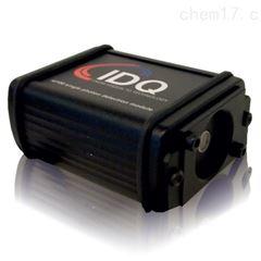 ID100瑞士IDQ公司ID100可见光单光子探测器