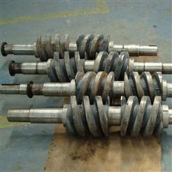 SDV800美国泰希尔螺杆泵维修