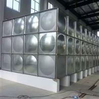 玉林BDF不锈钢水箱报价