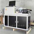 高强螺栓性能检测试验机