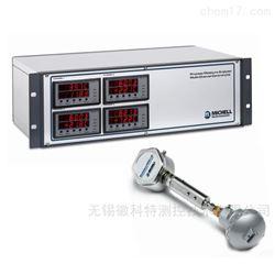 Liquidew I.S密析尔液体中微水分析仪露点水分测定仪
