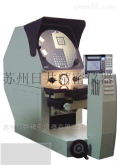 HB12卧式测量投影仪