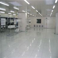 千級/萬級臨沂空氣凈化工程安裝