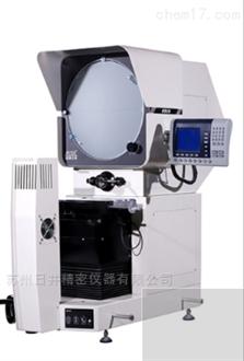 HB16/HB24大屏幕卧式测量投影仪