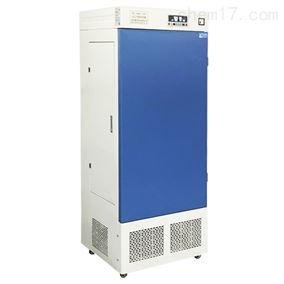 DL-HQH-150150L小型人工气候培养箱结构特点