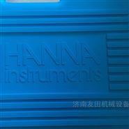 HANNA HI96701C检测仪