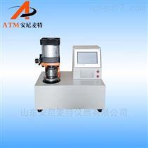 AT-NP-2气动耐破度仪