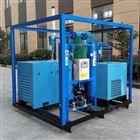 电力三级承装修试设备使用需要的技术培训