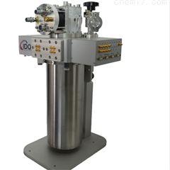 ID281瑞士IDQ公司ID281超导纳米线单光子探测器