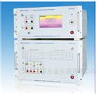 觸摸式三相網絡組合式干擾發生器PRM61245TB