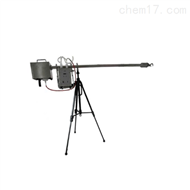 BX-YQ11氯化氢采样枪配套烟尘烟气采集废气技术原理