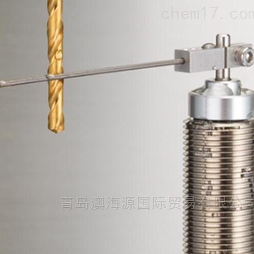 DFM3刀具破损检测传感器日本美德龙METROL