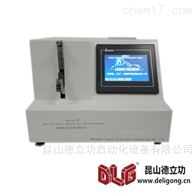 QG0166-A缝合针测试仪切割力检测仪