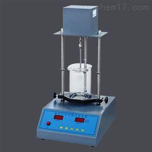 细集料亚甲蓝试验仪