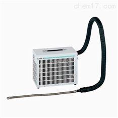 投入式冷却器