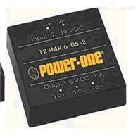 Power-One电源模块
