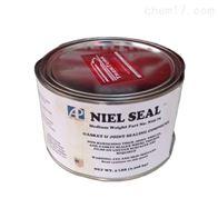NielSealN20-75密封胶原装进口NielSeal  N25-66密封胶
