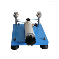 微壓氣體壓力源60KPa