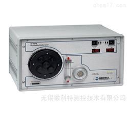 S904密析尔S904湿度校验仪