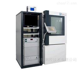 HG10密析尔HG10湿度校验仪