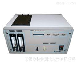 HG-1密析尔HG-1湿度校验仪露点校验系统