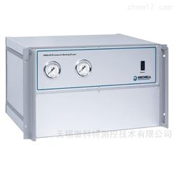 Pressure Swing Dryers密析尔采用压力切变原理的干气发生器