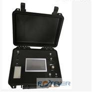 上海发泰智能型便携式露点仪FT603DP