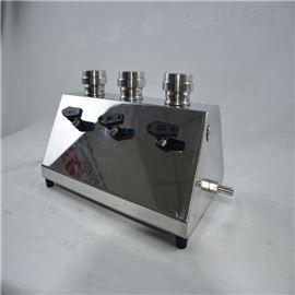 QYW-300微生物限度测试检测仪