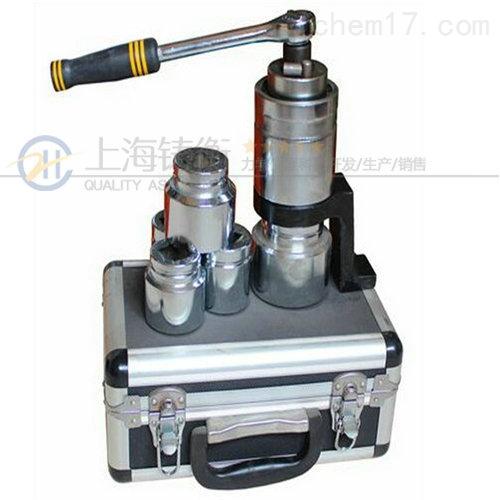 拆卸大力矩螺栓倍增器 加大扭矩扭力工具