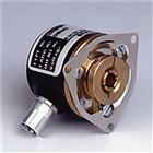 SCA16-5000-D-3,0-65-01-S丹麦SCANCON编码器
