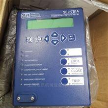 美国SEL微机保护装置美国直邮特价正品
