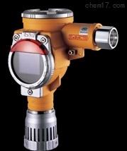 气体探测器   厂家
