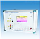 PSUG6010雷擊浪涌發生器(實驗室)