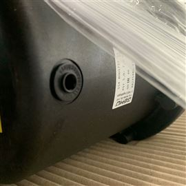 trafomodern工匠于品质变压器EI150/49.6 S007 290524/1