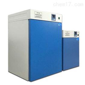 DHP-9162微生物恒温培养箱批发