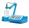 HI83399实验室总氮检测仪