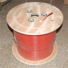 高温恒功率并联电热带RDP2-J4