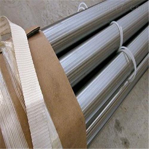 马氏体S41000不锈钢-紧固件材料
