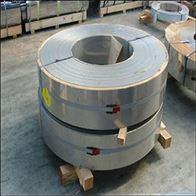 浦东410不锈钢厂家直销大口径圆棒