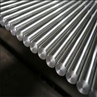 佛山420s37不锈钢材质性能